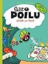 Petit Poilu, tome 21 : Chandelle-sur-Trouille par Fraipont
