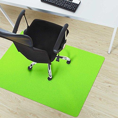 casa-purar-lime-green-chair-mat-75x120cm-25x4-hard-floor-protection-pvc-phthalate-free-in-10-colours