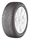 MICHELIN ALPIN 5   - 205/55/16 91H - B/E/68dB -...