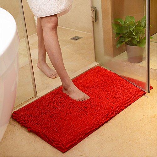 tappetini-tappeti-stuoie-camera-da-letto-cucina-soggiorno-moquette-40cm60cmn40-60
