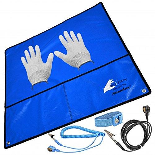 minadaxr-esd-set-alfombra-antiestatica-azul-correa-para-la-muneca-y-cable-de-tierra-vsgo-guantes-ant