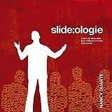 Slide:ologie