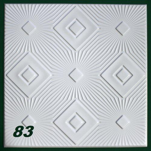 1-m2-deckenplatten-styroporplatten-stuck-decke-dekor-platten-50x50cm-nr83