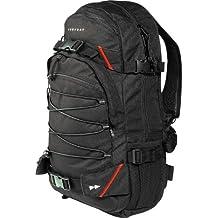 FORVERT Backpack Louis