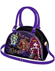 Monster High - Bolso bowling as you wish