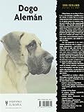 Image de Dogo Alemán (Excellence)