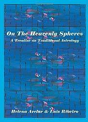 On the Heavenly Spheres