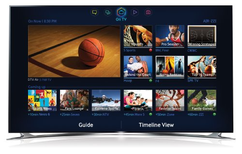 samsung-un55f8000bf-546-full-hd-compatibilidad-3d-smart-tv-wifi-plata-televisor-full-hd-169-1920-x-1