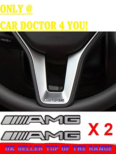 x2-amg-steering-wheel-sticker-badge-logo-