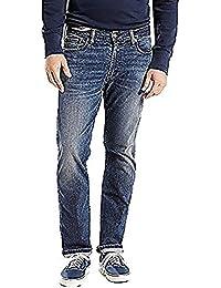 Levi's Pantalones_08513-0705_$P