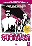 Crossing The Bridge [DVD]