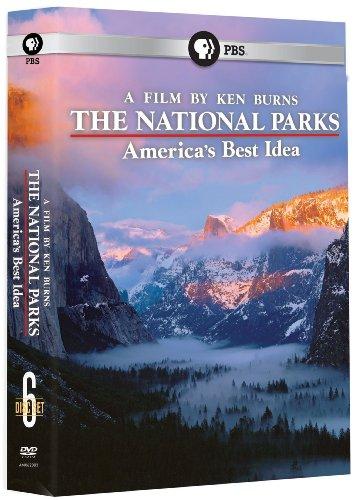 ken-burns-national-parks-americas-best-idea-import-usa-zone-1
