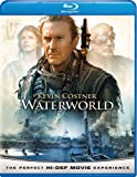 Waterworld [USA] [Blu-ray]