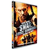 Amazon fr steve austin dvd amp blu ray