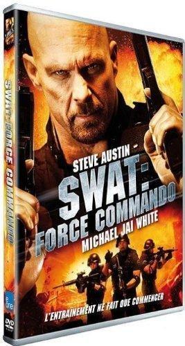 Swat : Force Commando Swat Film