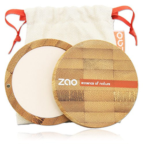 zao-organic-makeup-compacto-polvo-marfil-oz-301-032