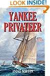 Yankee Privateer
