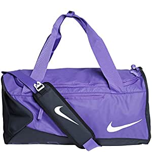 e63bb14f32 newhey sports gym duffel bag with shoepartment waterproof travel ...