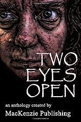 Two Eyes Open
