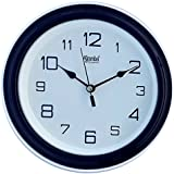 74592b8e7 Amazon.in  Under ₹500 - Wall Clocks   Clocks  Home   Kitchen