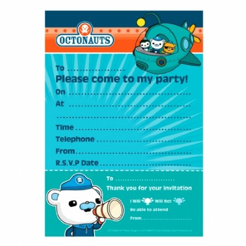 invites-lic-octonauts-party-p995858