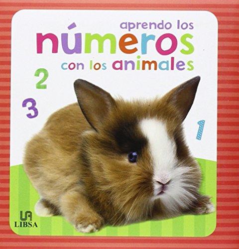 aprendo-los-nmeros-con-los-animales-learn-numbers-with-animals