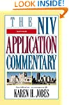 Esther (The NIV Application Commentary)