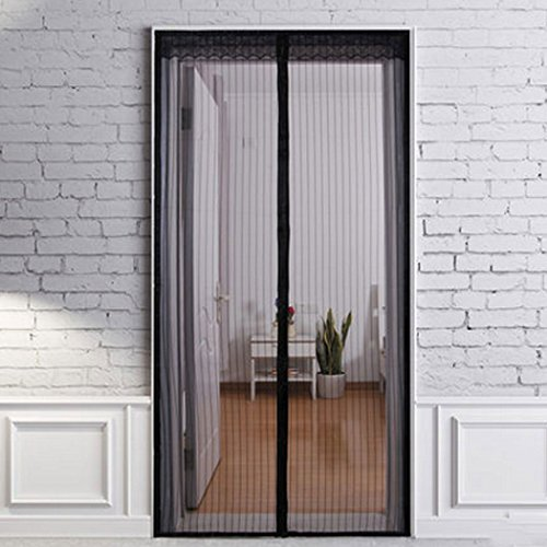 magnetic-fly-insect-screen-door-mosquito-net-full-frame-velcro-automatically-shut-hands-free-keep-bu
