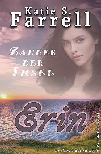sel: Romantik-Thriller in Irland (»Die Dawsons« 2) ()