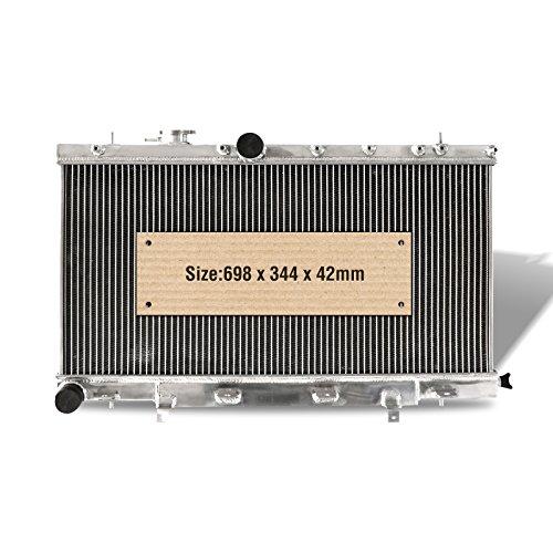 supeedmotor-radiatore-in-alluminio-prestazioni-per-subaru-impreza-wrx-2001-07-2-dual-core