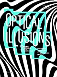 Optical Illusions (Graphic Design Elements)
