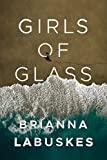 Girls of Glass (English Edition)