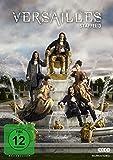 Versailles - Die komplette 3. Staffel  Bild