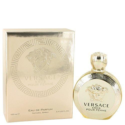 versace-eros-pour-femme-eau-de-parfum-vaporisateur-spray-100-ml-1er-pack-1-x-0318-kg