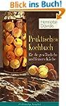 Praktisches Kochbuch für die gewöhnli...