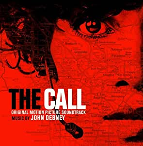 Call [Score Edition]