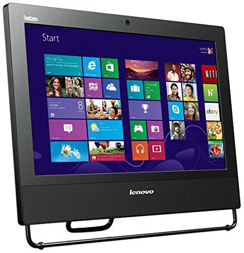 lenovo-thinkcentre-m73z-31ghz-g3240-20-1600-x-900pixeles-negro-ordenador-de-sobremesa-all-in-one-160