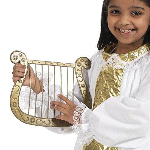 angel-harp-for-nativity-costume-costume-fancy-dress-clothing