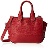 Kenneth Cole New York Bags Review and Comparison