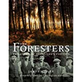 TheForesters by Miller, James ( Author ) ON Nov-30-2009, Paperback