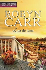 Luz de luna (Top Novel)