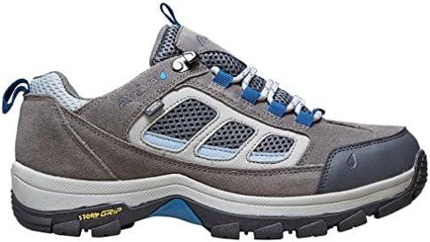 Peter Storm, Stivali Stivali Stivali da Escursionismo Donna B01N3TD71E Parent | Acquista  | Colore Brillantezza  804941