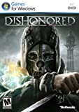 Dishonored - PC by Bethesda