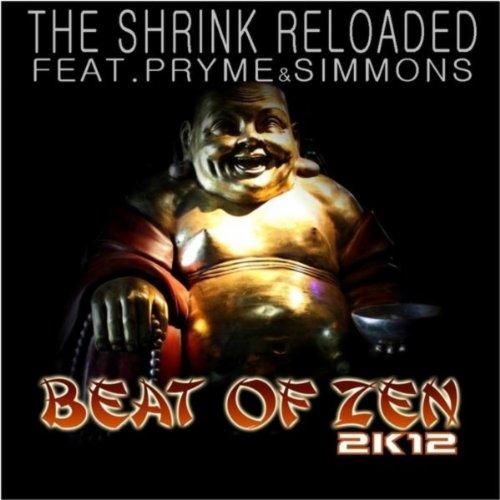 Beat Of Zen 2k12