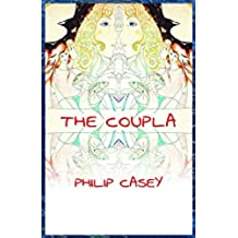 The Coupla (English Edition)
