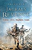 Jackals' Revenge (Peter Lamb 2)