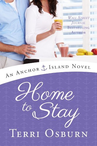 home-to-stay-an-anchor-island-novel-book-3-english-edition