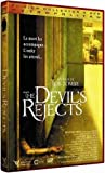 The Devil's Rejects [Édition Collector]