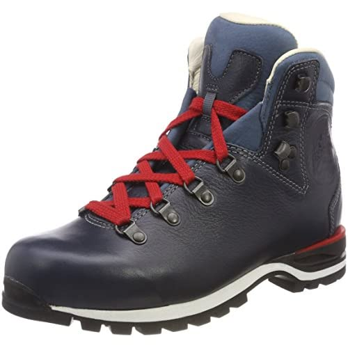 51yFLFnSrcL. SS500  - Lowa Women's Wendelstein Ws High Rise Hiking Boots