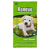 Benevo Hundefutter Welpen Original, (1 x 2 kg)